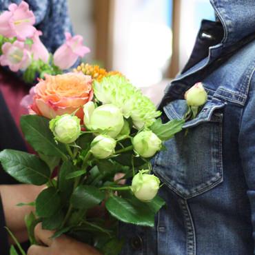 Blumen Abo Rosenheim - Blumen Eder Stephanskirchen