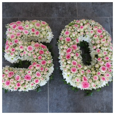 Service Blumen Eder